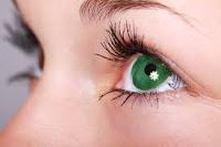 Arti Penting Kesehatan Mata