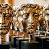 AWARD SEASON | Vencedores BAFTA 2016