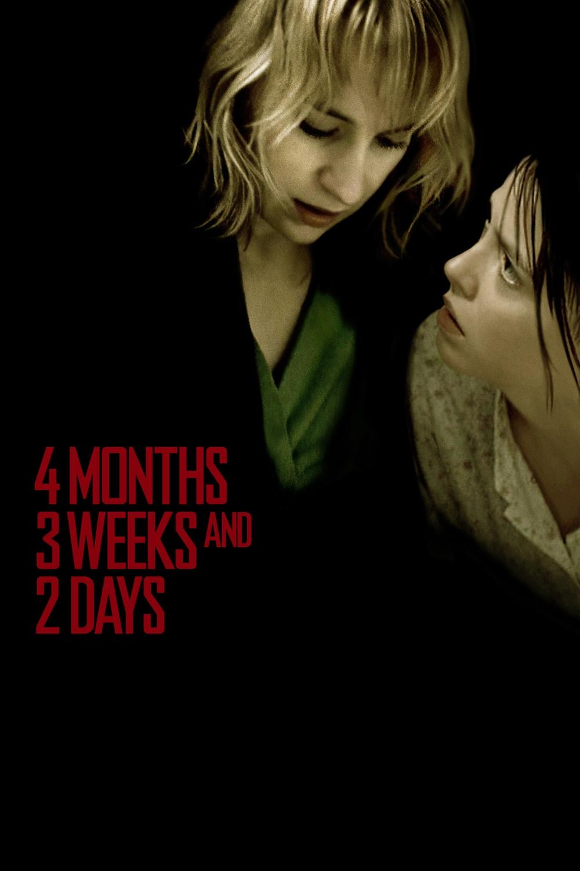 4 tve 3 kvira da 2 dge qartulad  / 4 თვე, 3 კვირა და 2 დღე