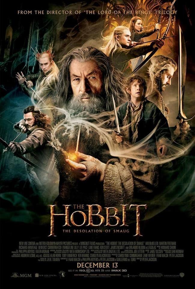 Affiche+Hobbit