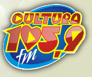 Rádio Cultura FM de Pinheiro MA ao vivo
