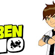 Island Apk: Download Ben 10 PPSSPP Iso Cso All Series Petualangan