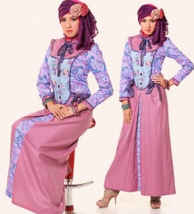 Model Baju Perpisahan Sma Model Baju Terbaru 2019
