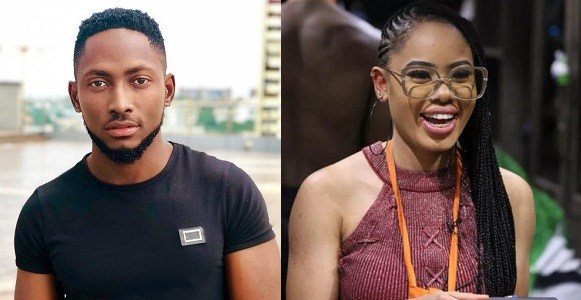 Big Brother Naija 2019 set to hold after February Elections & Inauguration