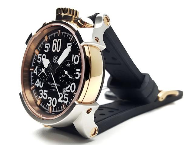 8/20(mon.)8/21(tue.)は直営店舗のある大阪梅田ハービスプラザの休館日となっておりますのでお気を付け下さいませ。8/22(wed.)より通常営業です。   大阪 梅田 ハービスプラザ WATCH 腕時計 ウォッチ ベルト 直営 公式 CT SCUDERIA CTスクーデリア Cafe Racer カフェレーサー Triumph トライアンフ Norton ノートン フェラーリ CS20120 CS20120LE  SUMMER LIMITED 限定モデル  TOURING ツーリング CS10173