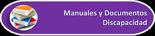 Manuales y Documentos