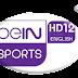 مشاهدة قناة بي ان سبورت 12 بث مباشر | bein sports hd 12 Live