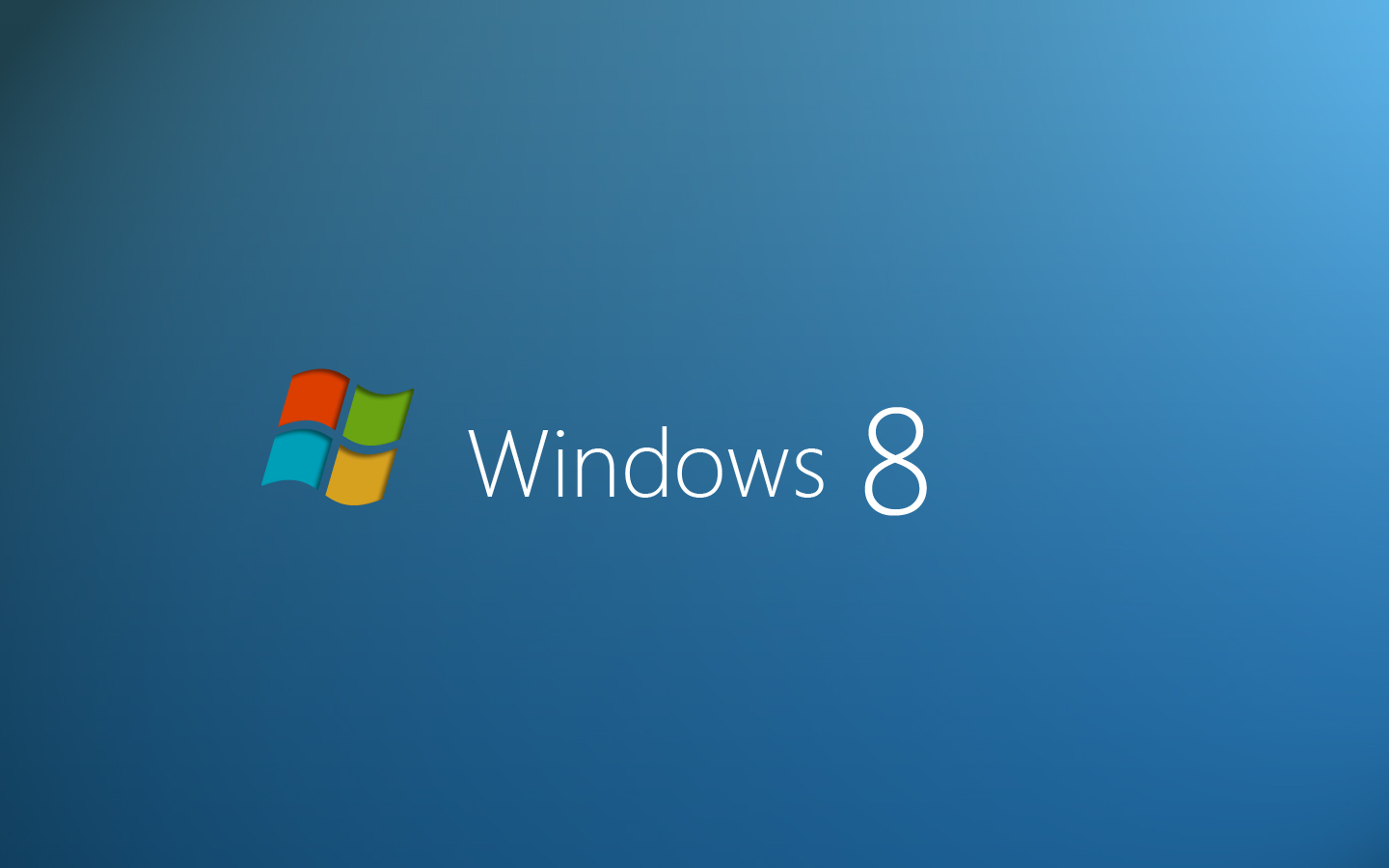 Windows 8 Wallpapers Release: 23 Windows 8 Wallpapers