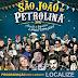 Petrolina São João na palma da mão - aplicativo