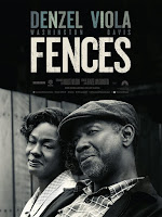 http://fuckingcinephiles.blogspot.com/2017/02/critique-fences.html