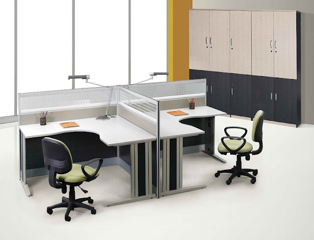 buy cheap used office furniture Near Me for sale online
