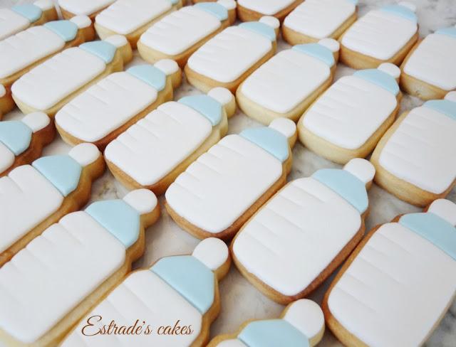 galletas de biberón 2