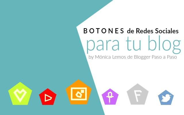 freebie-botones-redes-sociales