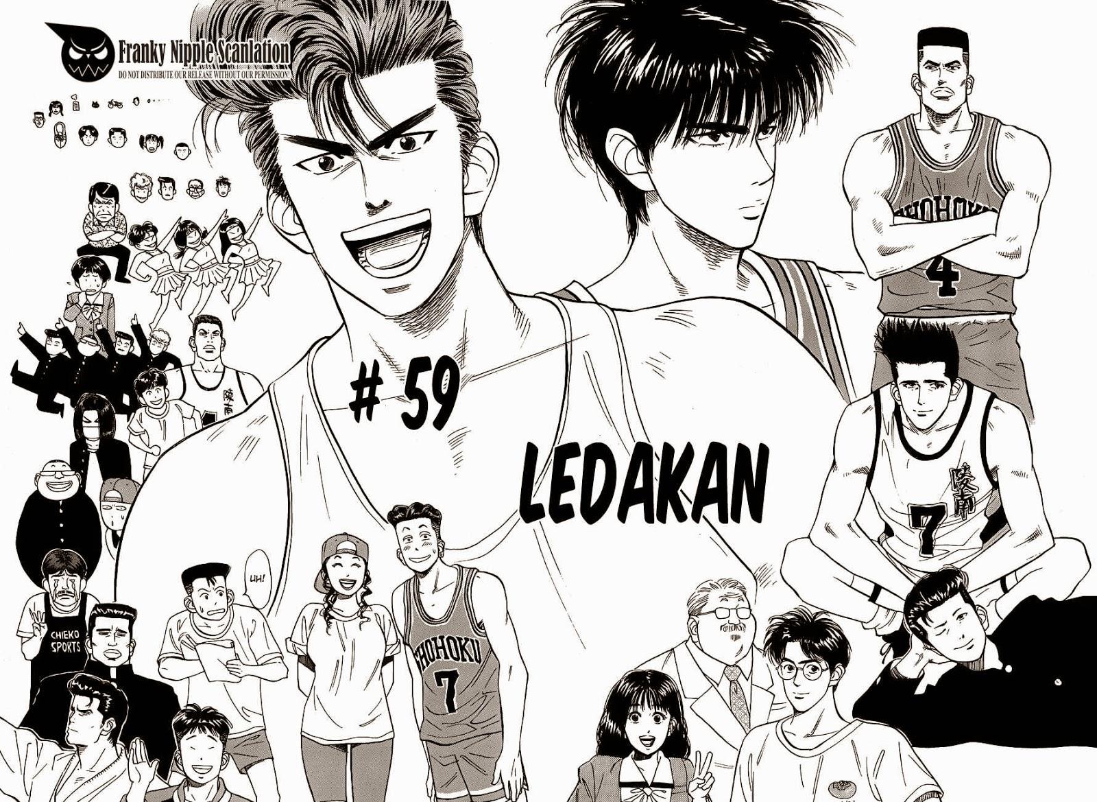 Komik slam dunk 059 - chapter 59 60 Indonesia slam dunk 059 - chapter 59 Terbaru 1|Baca Manga Komik Indonesia|