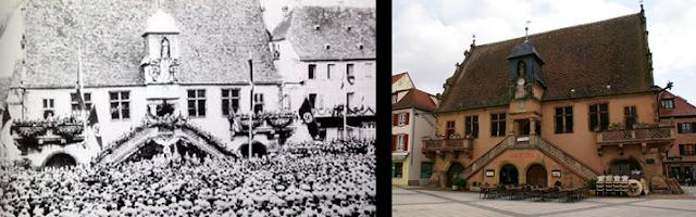 Molsheim Metzig