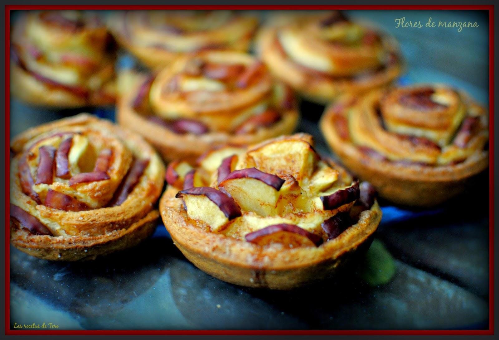 flores de manzana las recetas de tere 06