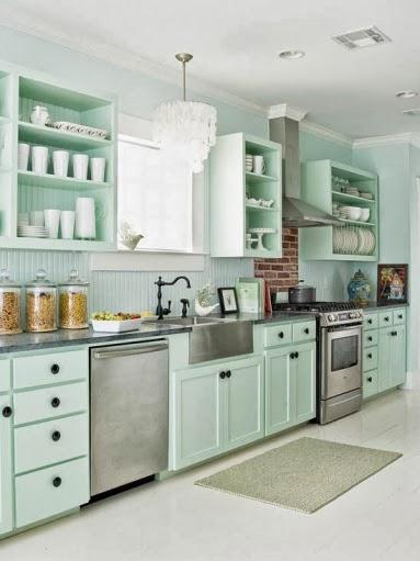 awesome fabulous fotos ideas para decorar casas with simulador cocinas ikea with simulador de cocinas online - Simulador Cocinas