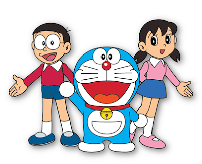 Download Latest Free HD Wallpapers Of Doraemon - Latest ...
