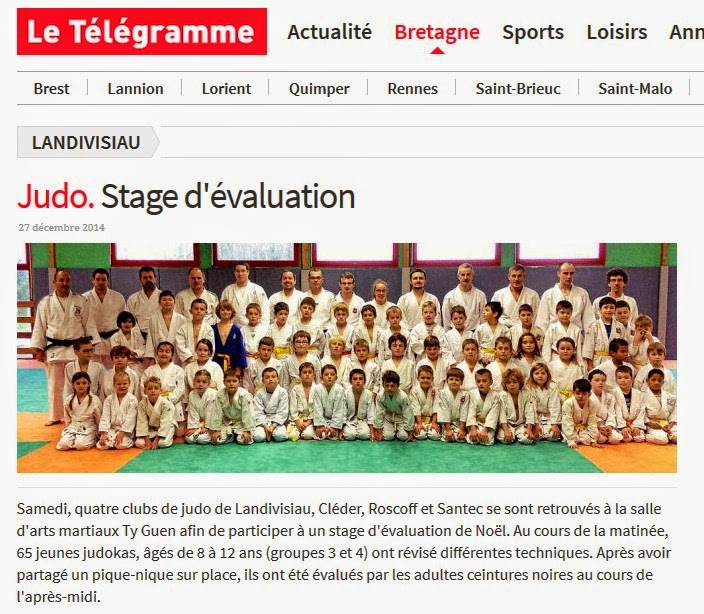 http://www.letelegramme.fr/finistere/landivisiau/judo-stage-d-evaluation-27-12-2014-10475990.php