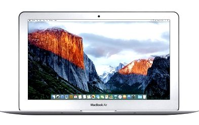 MacBook Air MJVP2LL/A Review Specs and Price
