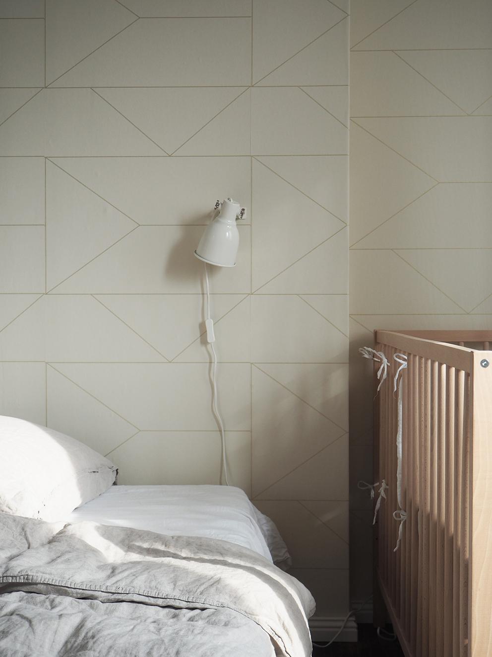 Großartig Schlafzimmer Elektrischer Schaltplan Bilder - Die Besten ...