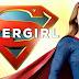 Supergirl Season 1 480p / 720p