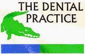 The dental practic