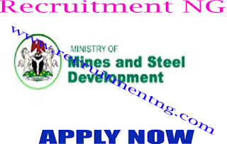 http://www.recruitmentng.com/