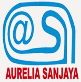 ud aurelia sanjaya