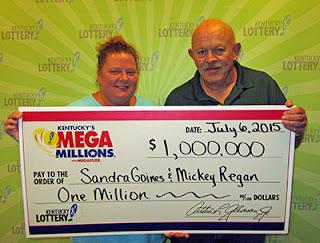 ganadores-de-premios-loteria-megamillions-u-s-a