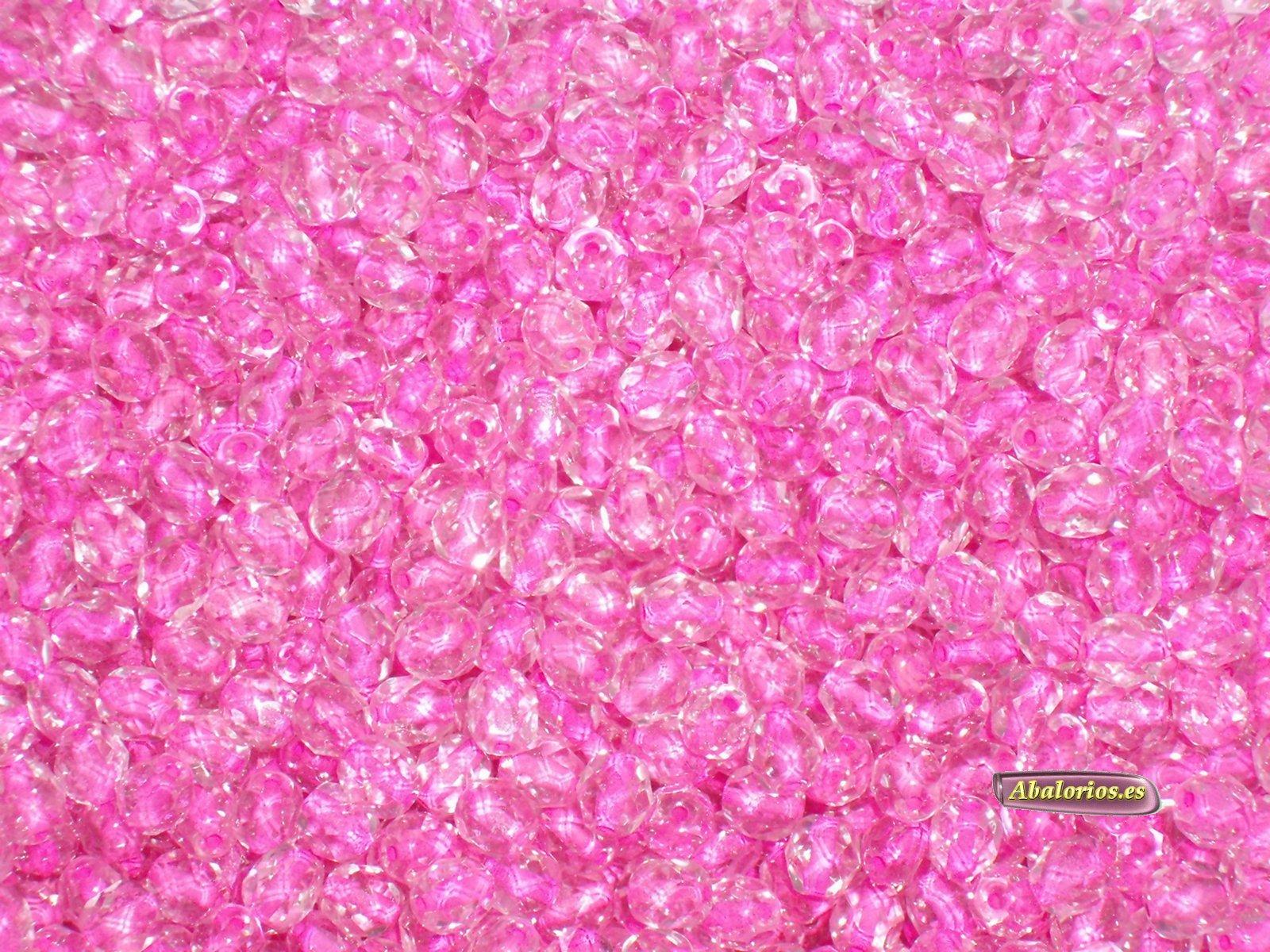 Colores En La Web: Todo En Rosa Para Tu Escritorio