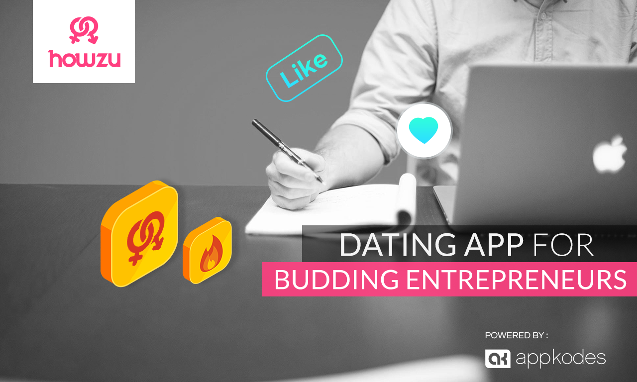 dating industry news Bring your social or dating app to life m14's platform allows you to run your own white label app easy and quick set up, start earning now.