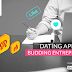 Dating App For Budding Entrepreneurs | Entrepreneurs : Online Business Ideas