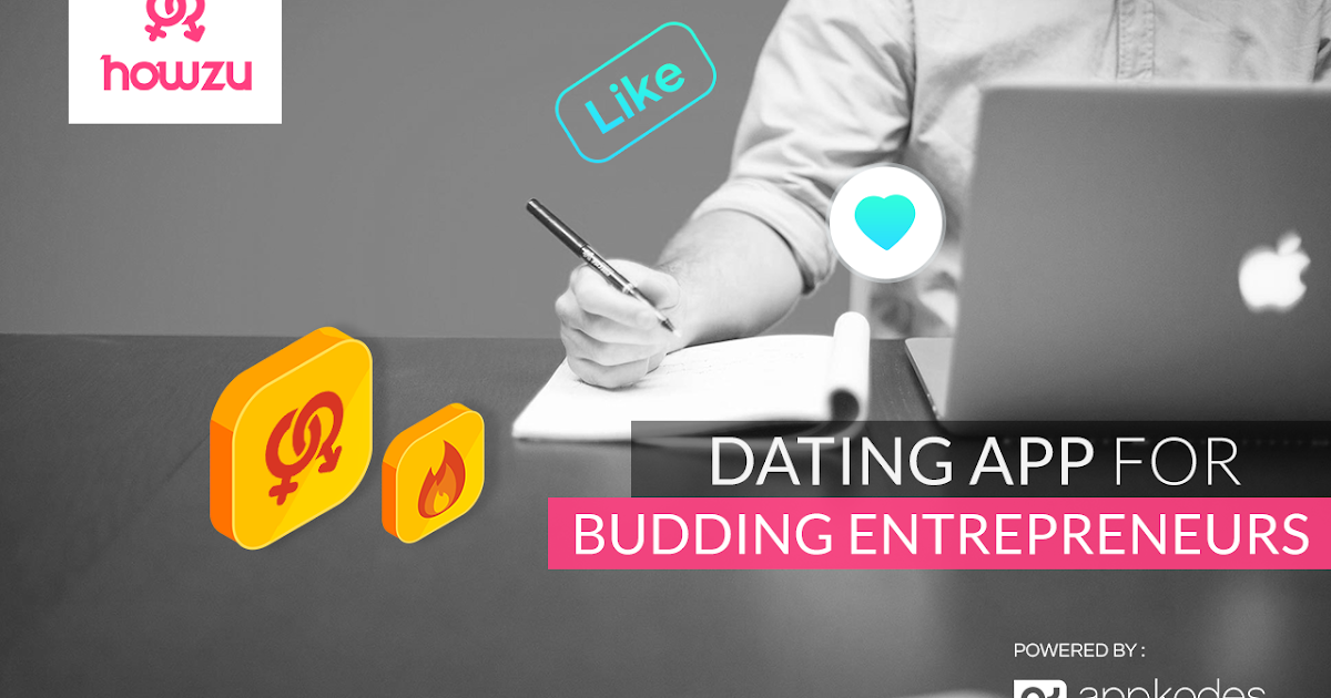 online dating entrepreneurs 8 things you should know about dating an entrepreneur  in this article, i'm going to share with you the eight things you should know about dating an entrepreneur they were taken from our .