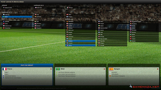 Football-Manager-2013-PC-Game-Free-Download