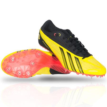 Adidas Track   Field 2013 by Jman Footware  d30bda303
