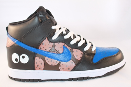 Hello kitty shoes for kids high tops