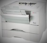 Descargar Driver para Impresora Kyocera FS-1030D Gratis