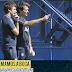 Boca: Posibles titulares ante Colon | Arbitro designado