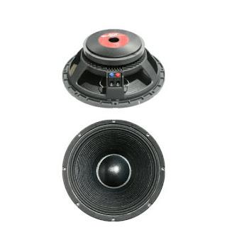 http://www.hazamusik.com/2016/11/daftar-harga-speaker-acr-15inch.html