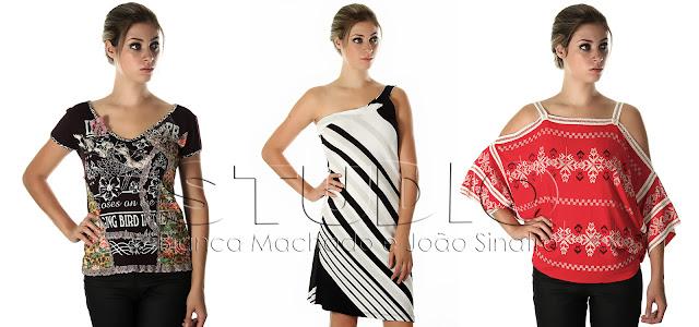 fotografias de produtos para roupas e vestuario