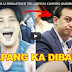 Watch: Robin Padilla Burns Sen. Trillanes Challenging the Senator to Surrender (Video)