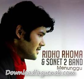 Download Lagu Ridho Rhoma Mp3 Full Album Terpopuler