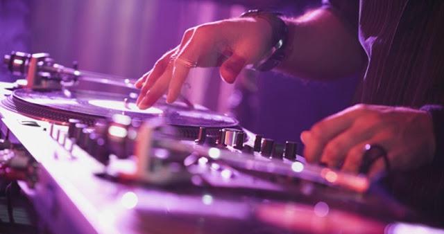 Informações sobre a Balada Voyeur Nightclub em San Diego