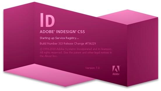 Adobe indesign cs5 portable portugues download furniture design.