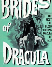 The Brides of Dracula | Bmovies