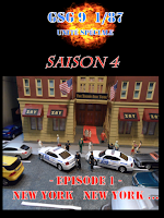 saison%2B4​%2Be%25CC%​2581pisode​%2B1