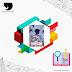 Download Novel Lia Indra Andriana - Jackson