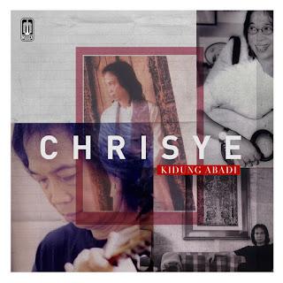 Chrisye - Kidung Abadi on iTunes