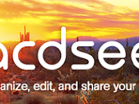 Download ACDSee 2017 Setup v20 for Windows XP/Vista